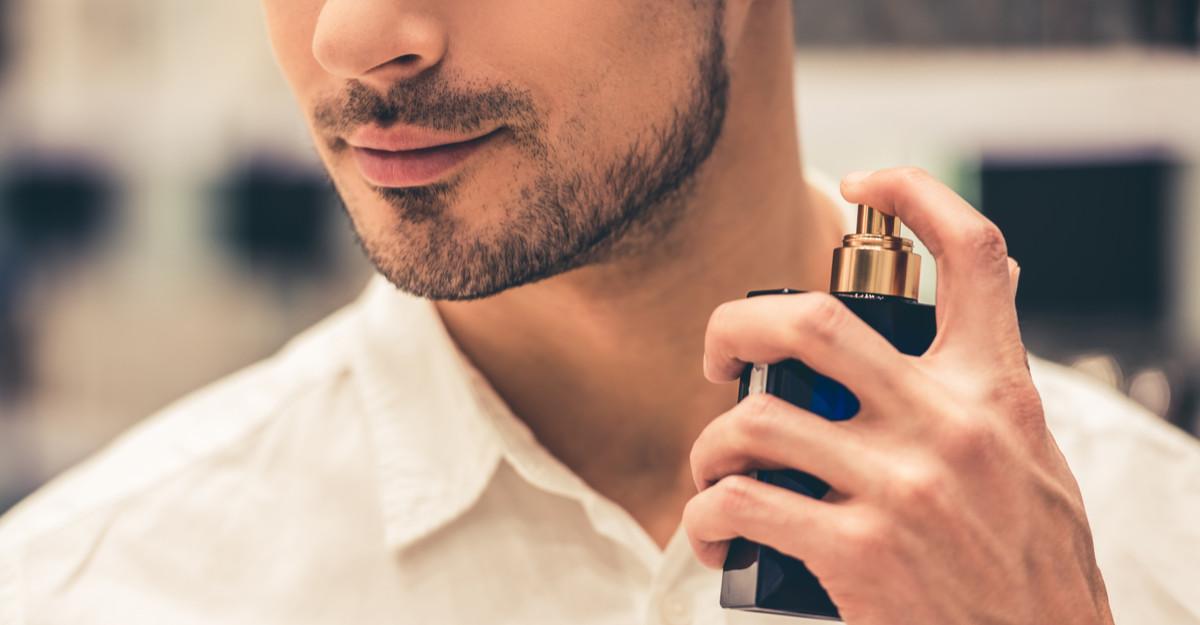4 parfumuri bărbătești pe care partenerul tău le va adora