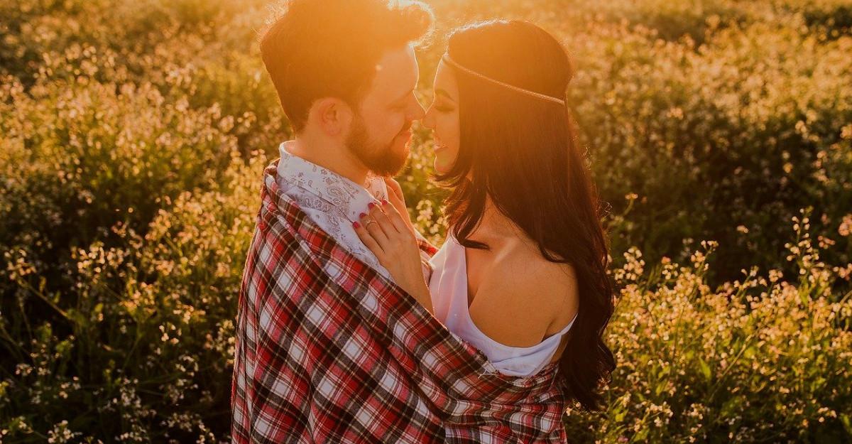 Top 3 calitati ale barbatilor pe care femeile le subestimeaza
