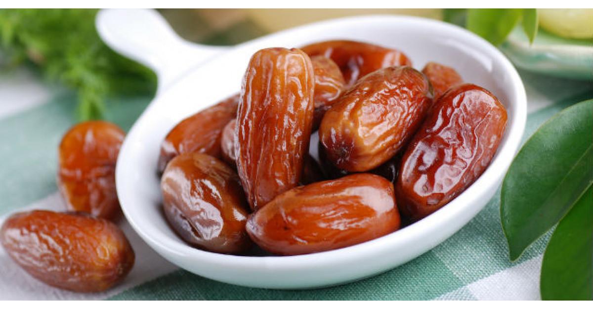 Fructele care previn CANCERUL, intaresc sistemul imunitar si tin sub control tensiunea arteriala