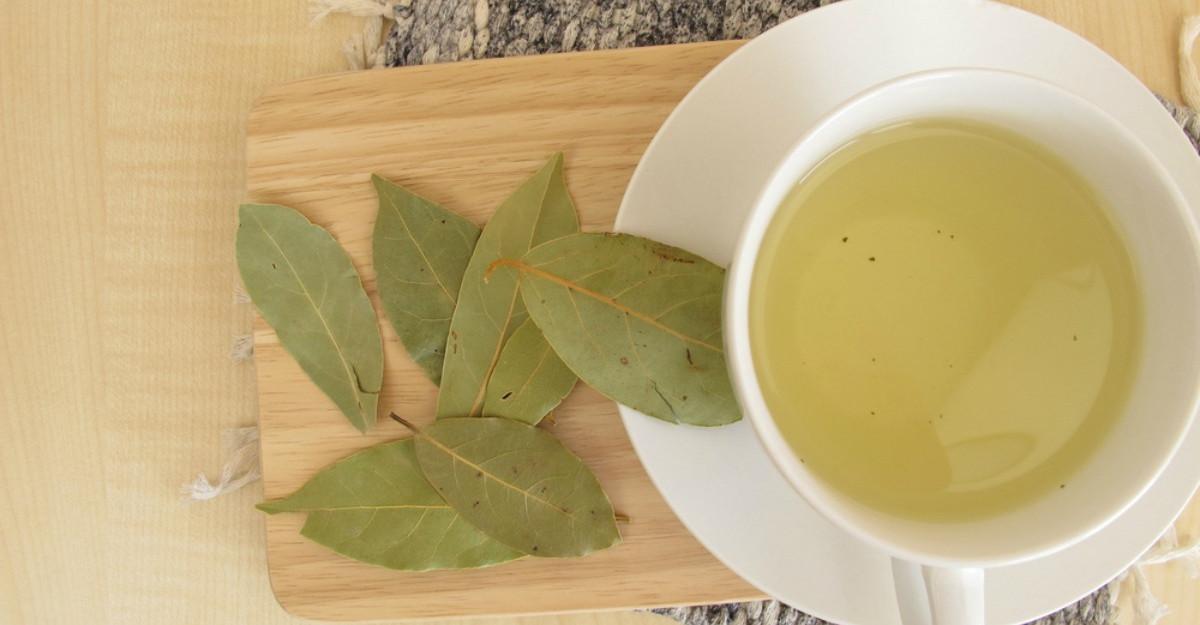 Beneficiile si utilizarile incredibile ale frunzelor de dafin