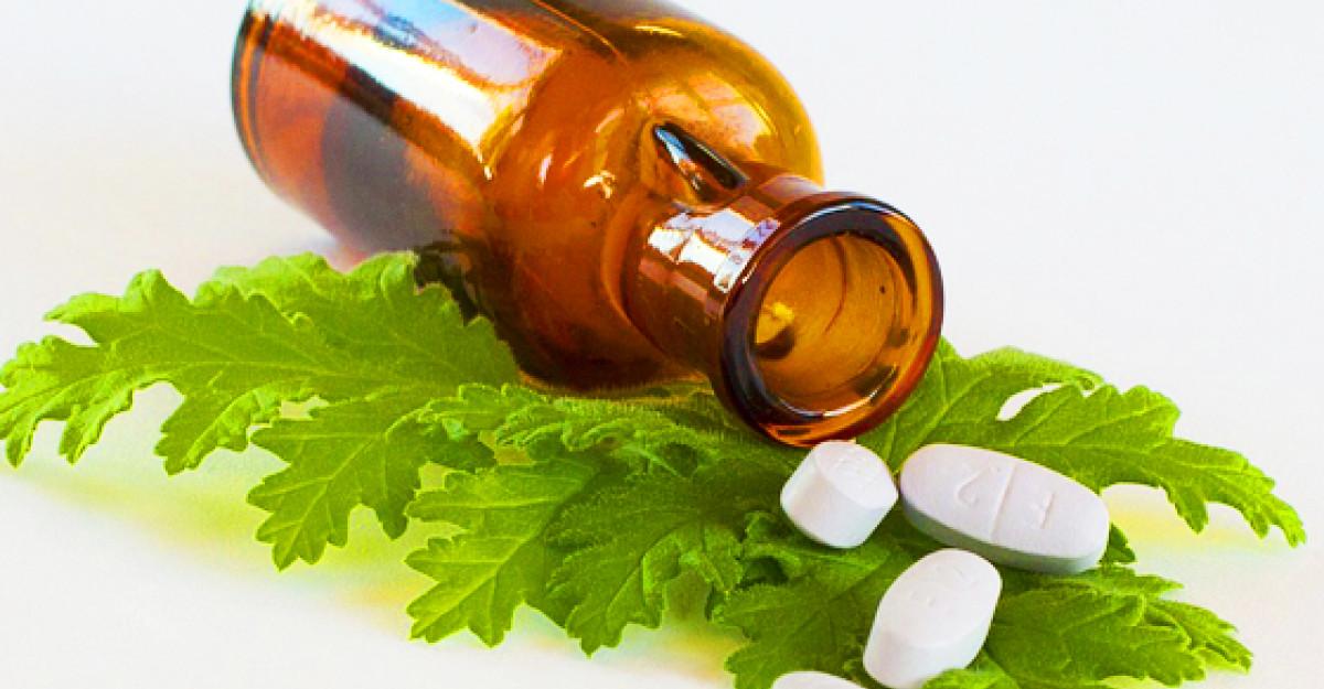 5 Tratamente Naturiste pentru disfunctiile VEZICII BILIARE