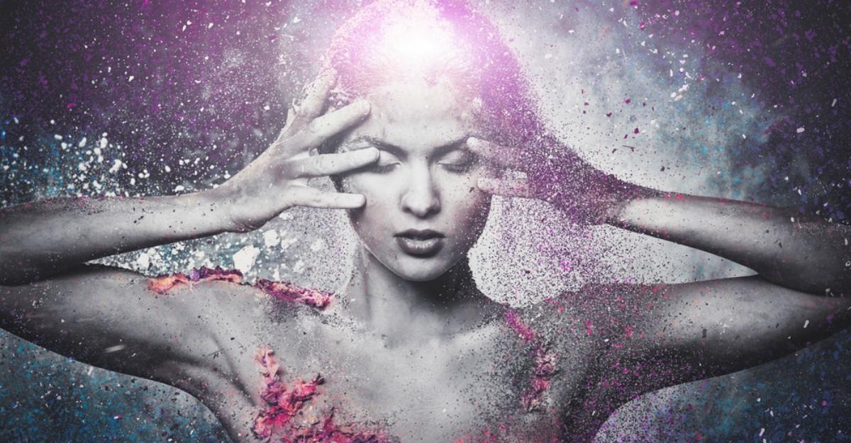 Patru trucuri pentru a-ți controla mintea