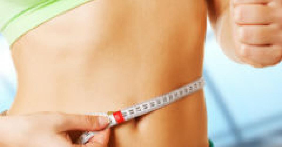 5 Strategii eficiente pentru o dieta reusita