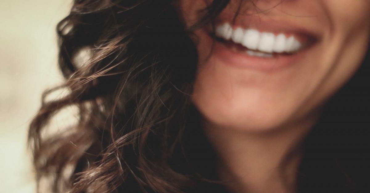 Secretul oamenilor fericiți