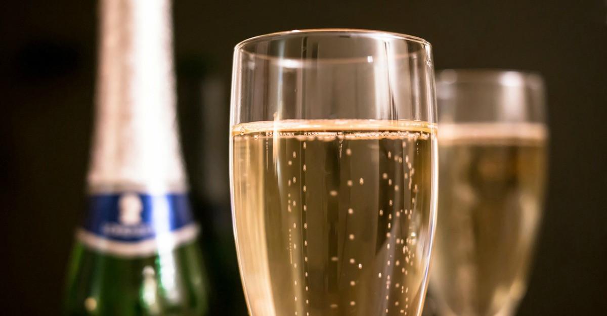 4 idei inedite pentru a sărbători 1 an de căsnicie cu soțul tău