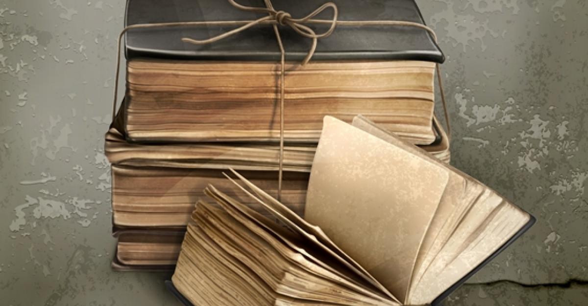 Picaturi de intelepciune: Citate de Neagu Djuvara