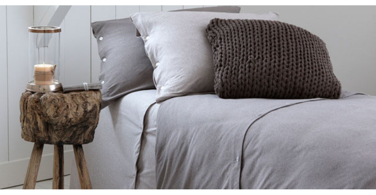 Cum sa ai un pat confortabil