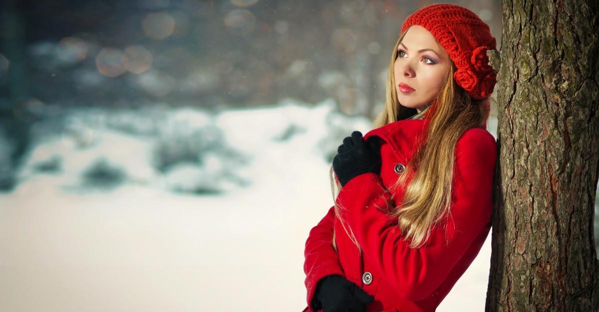 Intampina sezonul rece cu cele mai elegante paltoane!