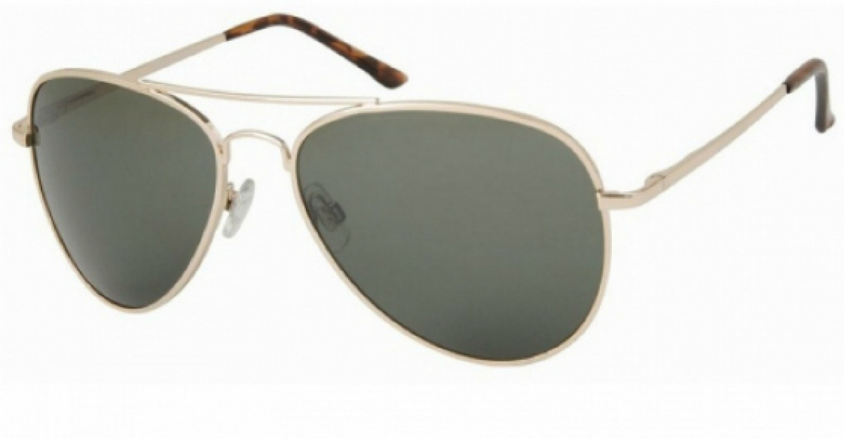 20 de ochelari de soare stylish