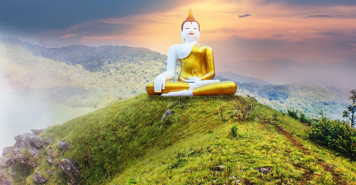 Cum sa integrezi meditatia in ritualurile tale zilnice