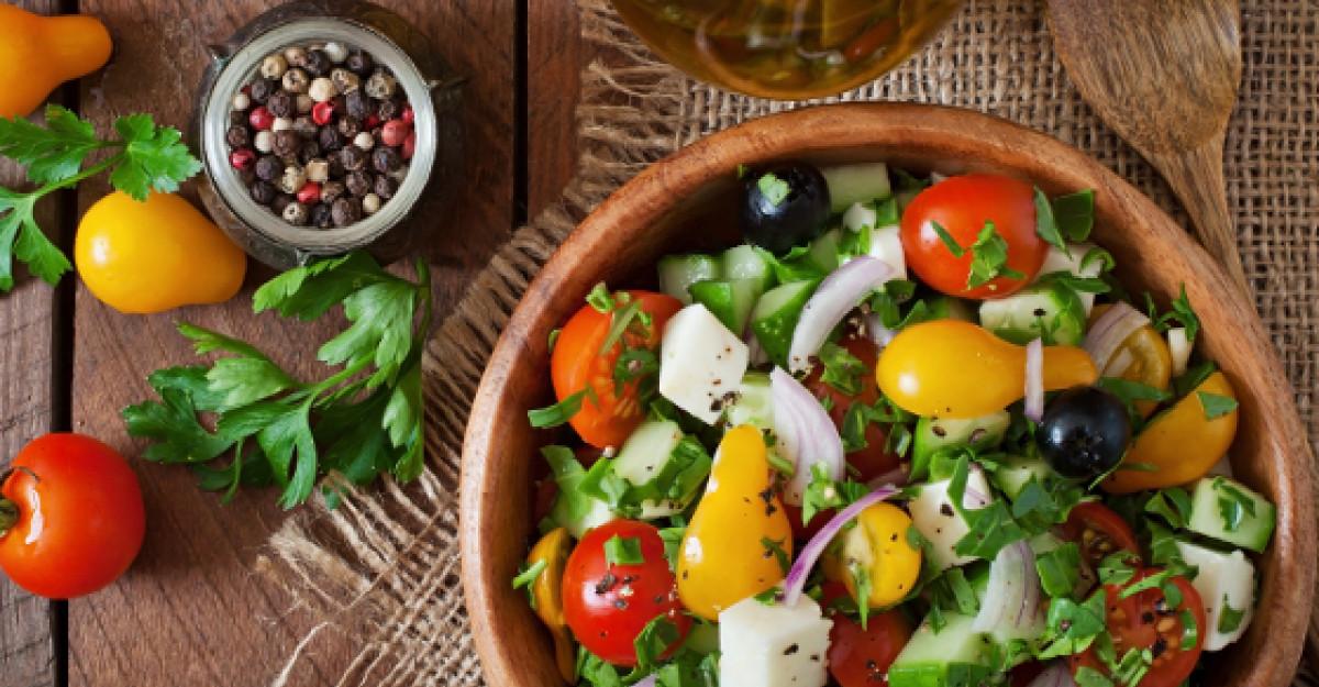 3 surse de antioxidanti mereu la indemana
