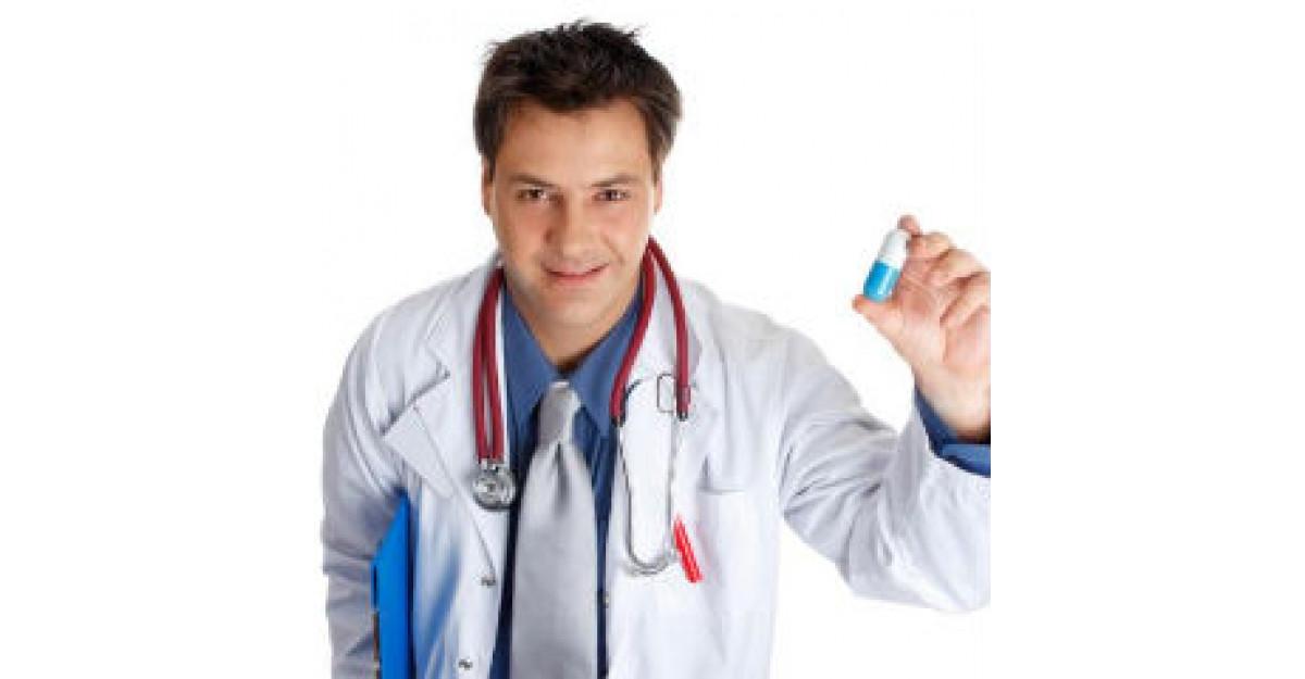 Adevarul despre vitamina D