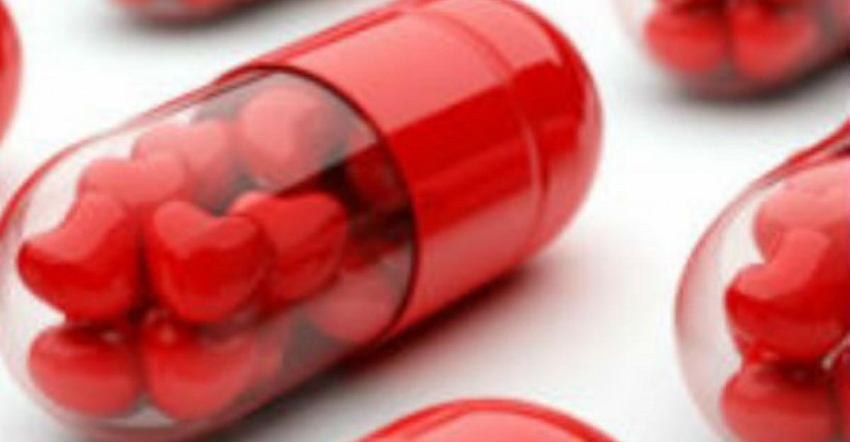 5 Metode de contraceptie pe care trebuie sa le cunosti