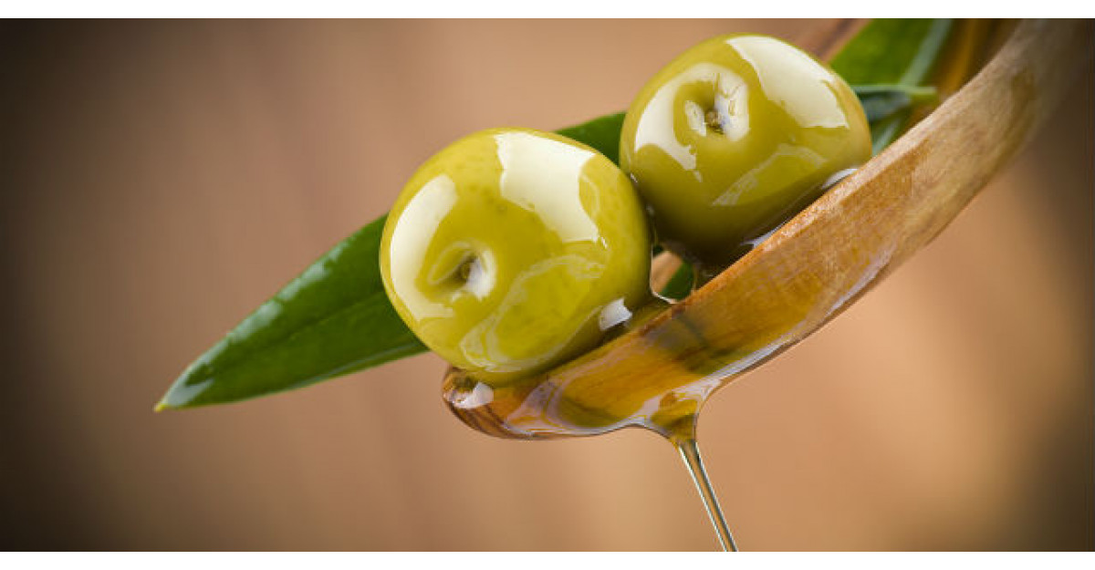 Medicamentul din bucatarie: Ce se intampla daca consumi patru lingurite de ulei de masline pe zi?
