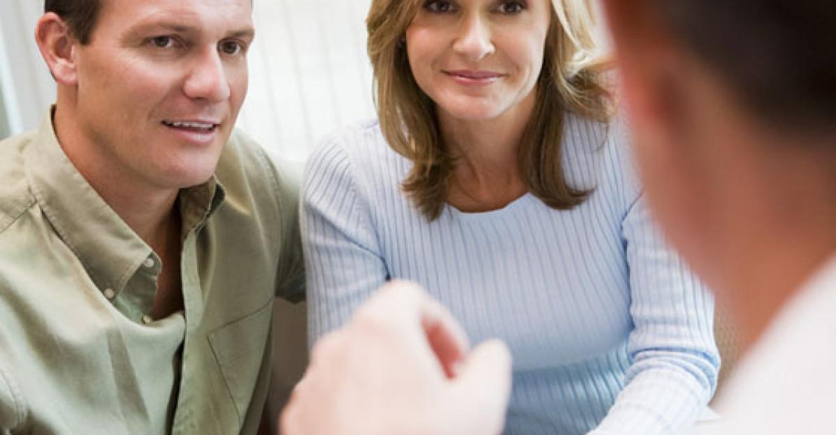 Specialisii avertizeaza: Cum afecteaza varsta fertilitatea
