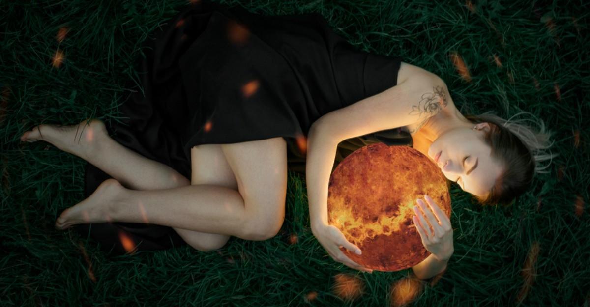 5 Obiceiuri marunte care te condamna la nefericire