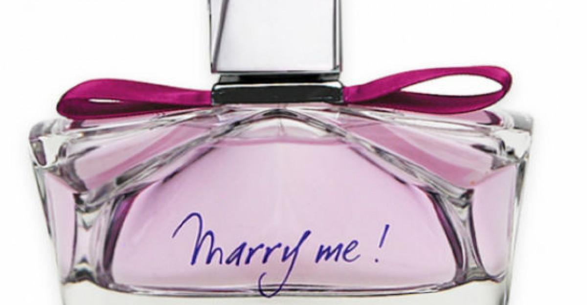 10 parfumuri florale