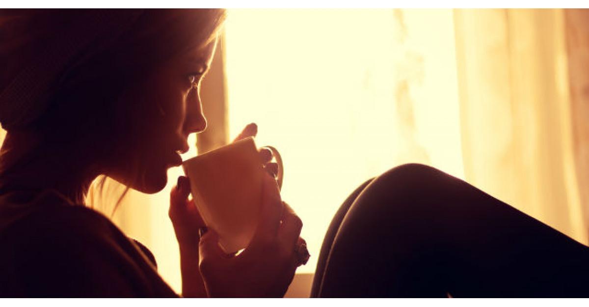 Ce se intampla daca bei cafea pe stomacul gol
