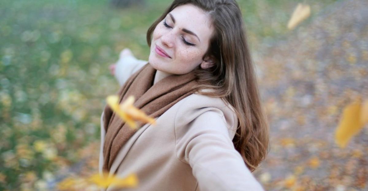 Cum sa iti cresti imunitatea in sezonul rece. 8 solutii care iti vin in ajutor