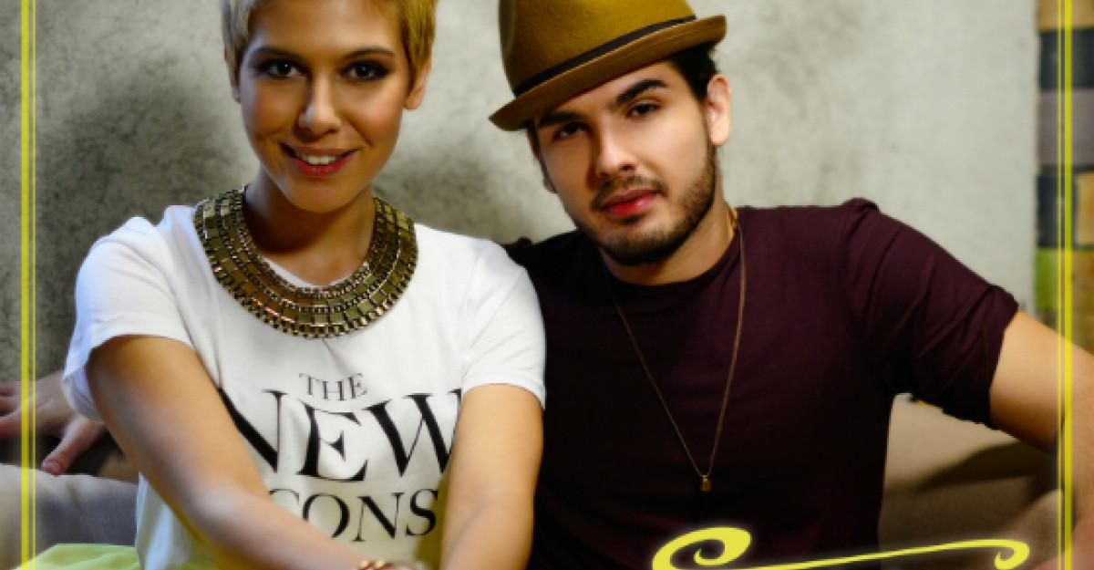Video: Sore lanseaza un nou single!
