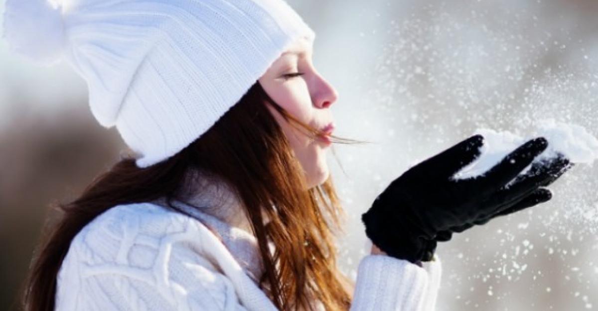 7 trucuri pentru Sarbatori fara stres