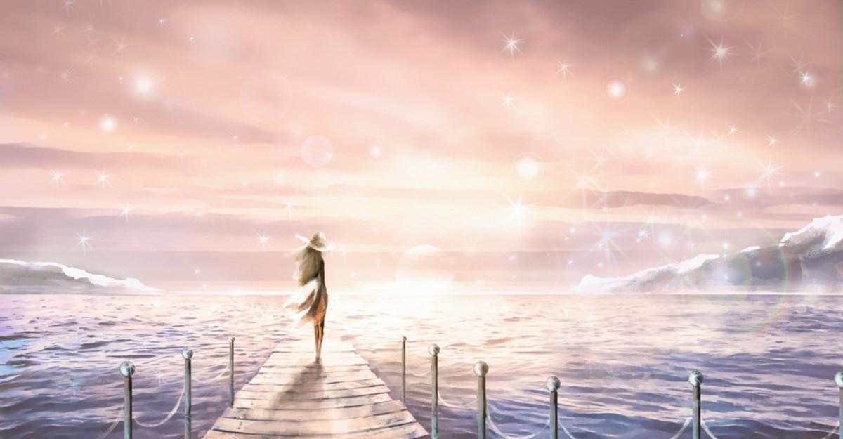 4 Moduri simple de a inlocui tristetea cu bucuria