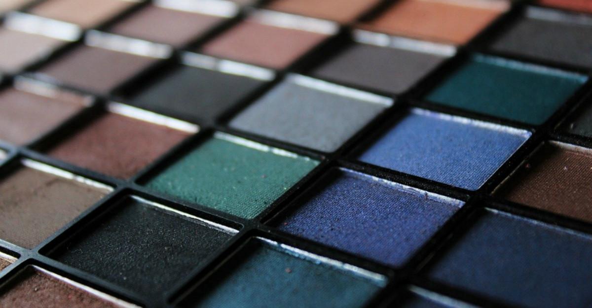 Cum iti dai seama daca produsele tale cosmetice au expirat