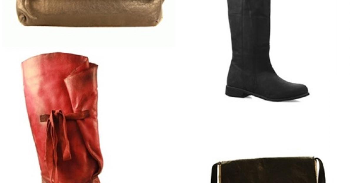 Recomandarile Papucei pentru sarbatorile de iarna