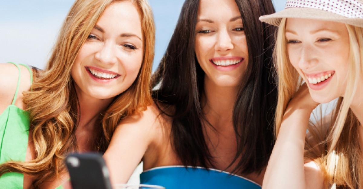 Good for Summer: Aplicatii mobile pentru o vara dinamica