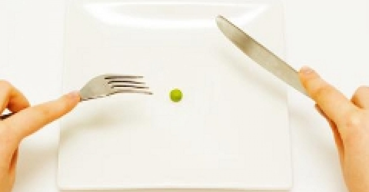 Dieta la infinit: Cand este obligatoriu sa te opresti?