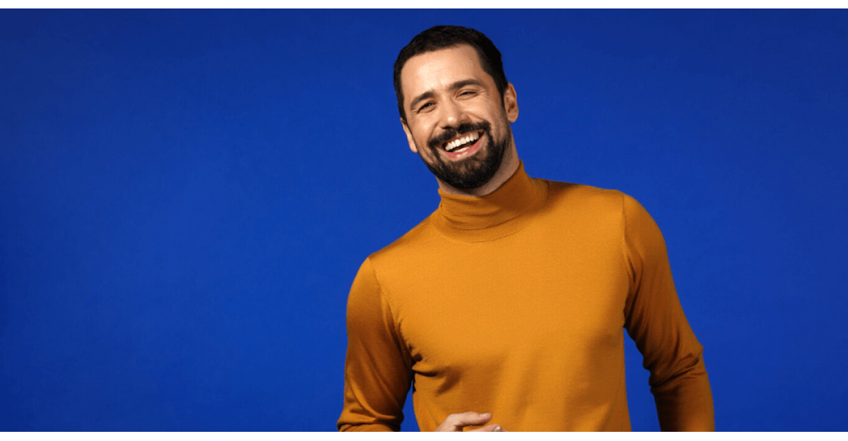 Alexandru Constantin lansează constantips.ro, un ghid de lifestyle cu sfaturi inteligente