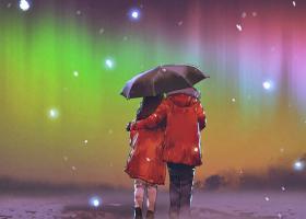 Horoscop dragoste: Cum stai cu iubirea in februarie 2018