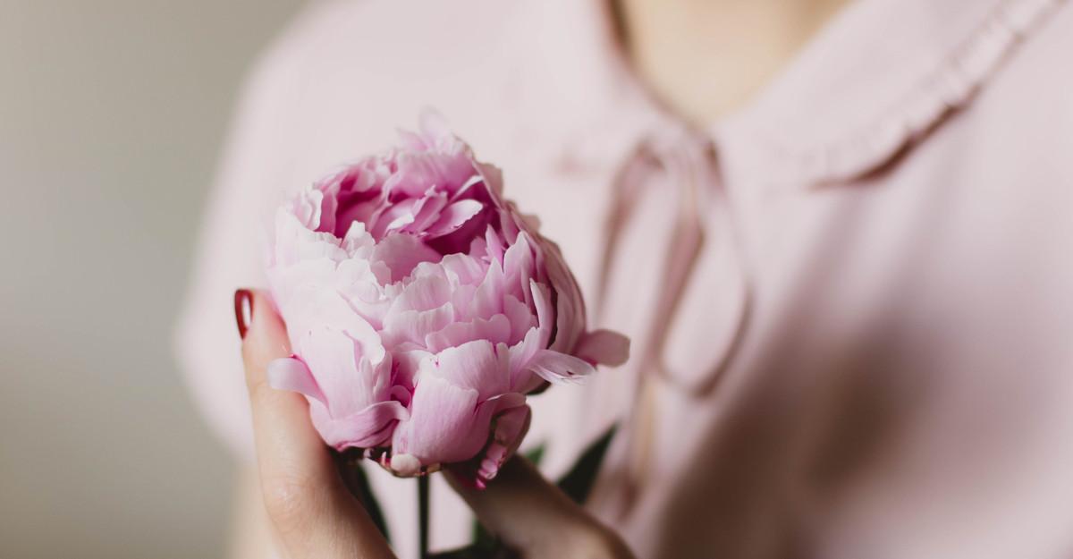 7 cadouri pentru femeile din viata ta