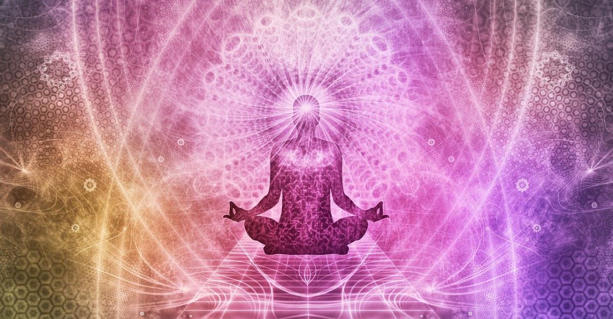 7 moduri in care sa eliberezi traumele si energia stagnanta din corp