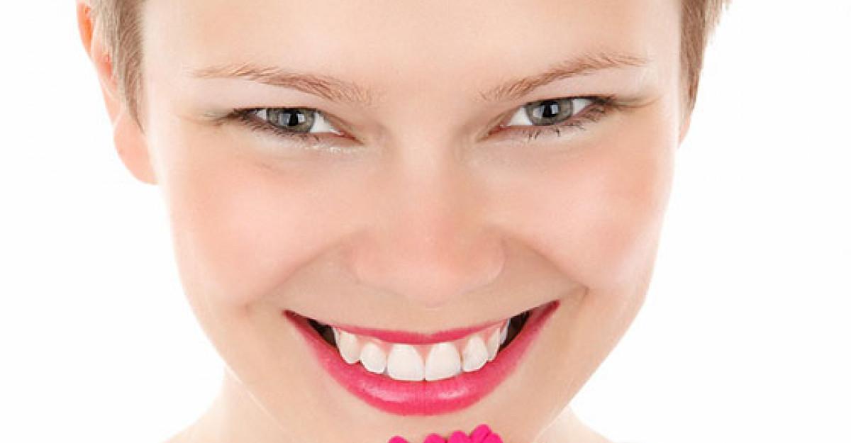 Top 10 probleme dentare frecvente
