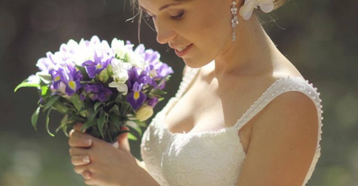 7 Lucruri pe care trebuie sa le faci inainte sa te mariti!