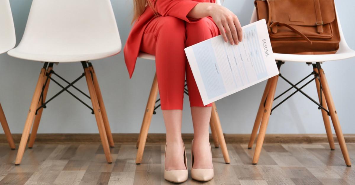 5 semne ca 2020 este anul in care trebuie sa iti schimbi jobul