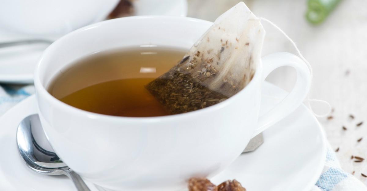 Ceaiul de chimen si principalele sale beneficii pentru organismul nostru