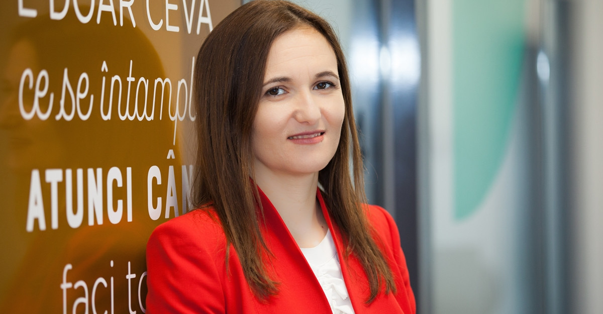 Peste 1.2 milioane de români au cumpărat cărți de pe Libris.ro