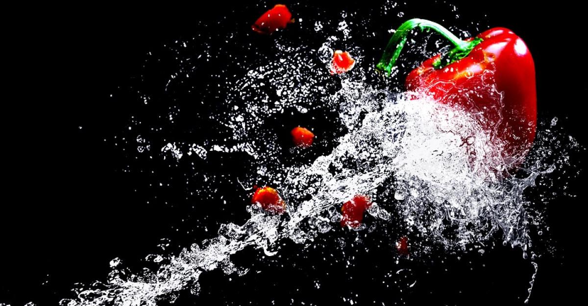 5 Secrete ale dietelor pe care nimeni nu ti le spune