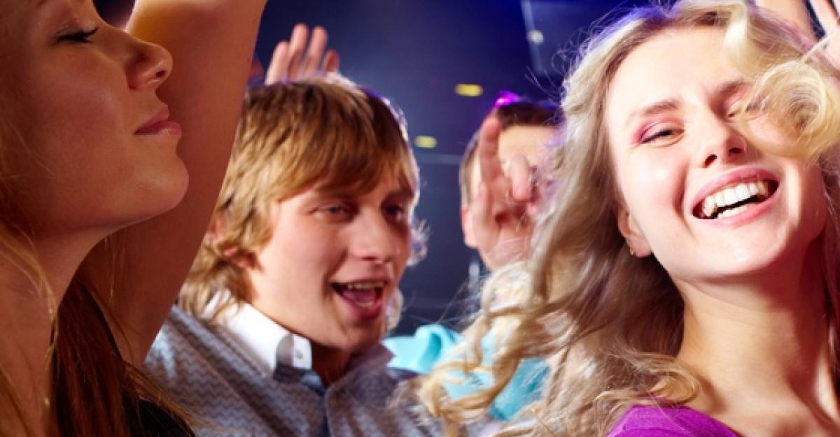 Ramona Gabor si Justin Bieber vin cu Stirile zilei