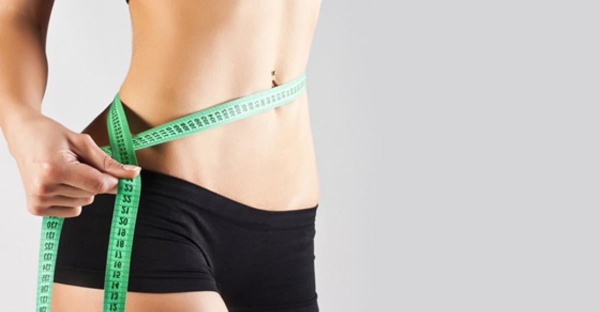 Cum sa descoperi dieta potrivita pentru tine?