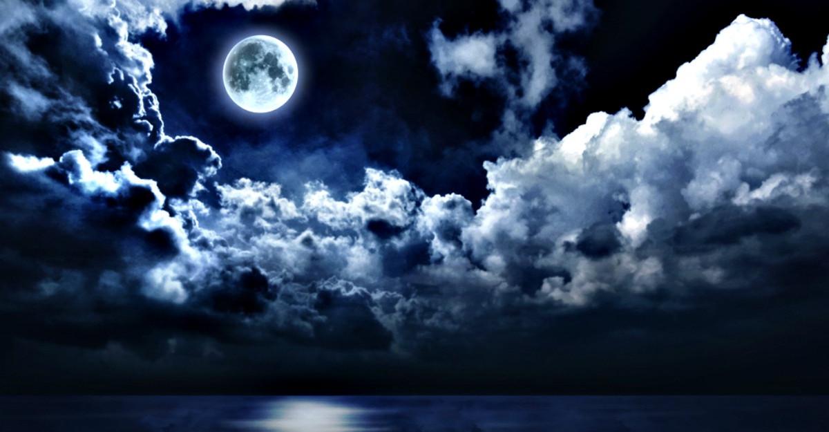 15-16 Februarie 2018: Cum profitam de Luna Noua si Eclipsa partiala de Soare in Varsator?