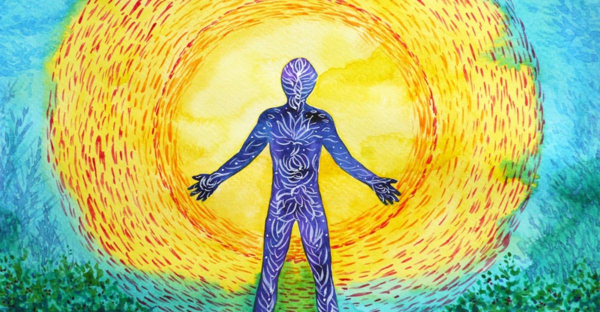 Elimină definitiv energia negativă din casa ta (și din viața ta) în această toamnă. Iată cum