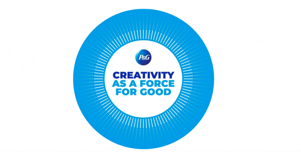Procter & Gamble a primit distincția Brand Marketer of the Decade, pentru creativitatea reclamelor sale