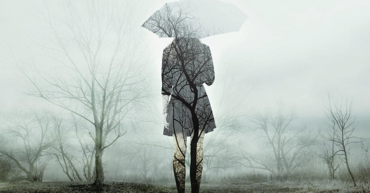 11 intrebari care te ajuta sa redescoperi drumul catre tine