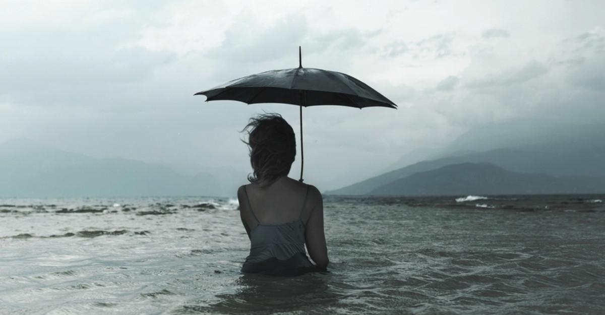 9 Mantre care îți vor lua durerea cu mâna și te vor face să apreciezi ce ai