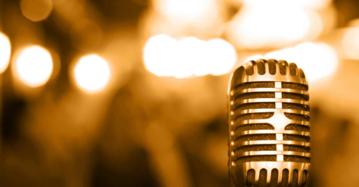 Audio: Duetul pe care nimeni nu il accepta, insa toata lumea il asculta