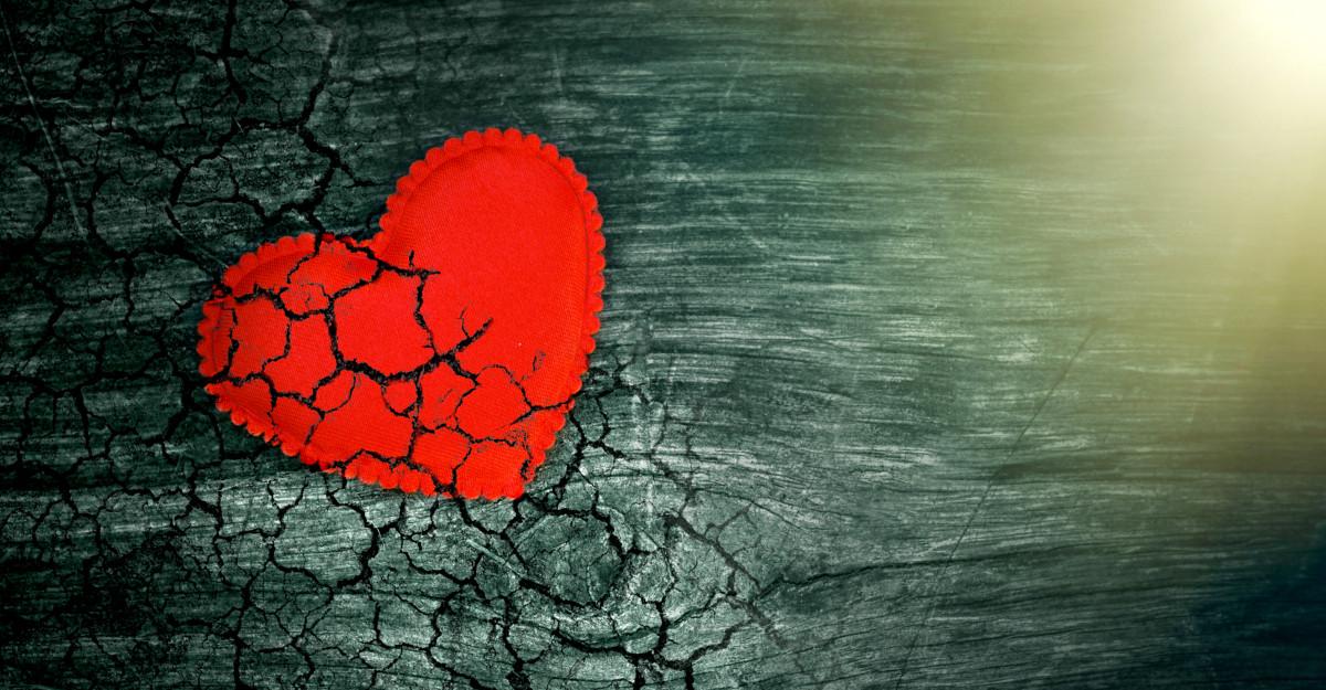 10 citate despre iubire imposibilă