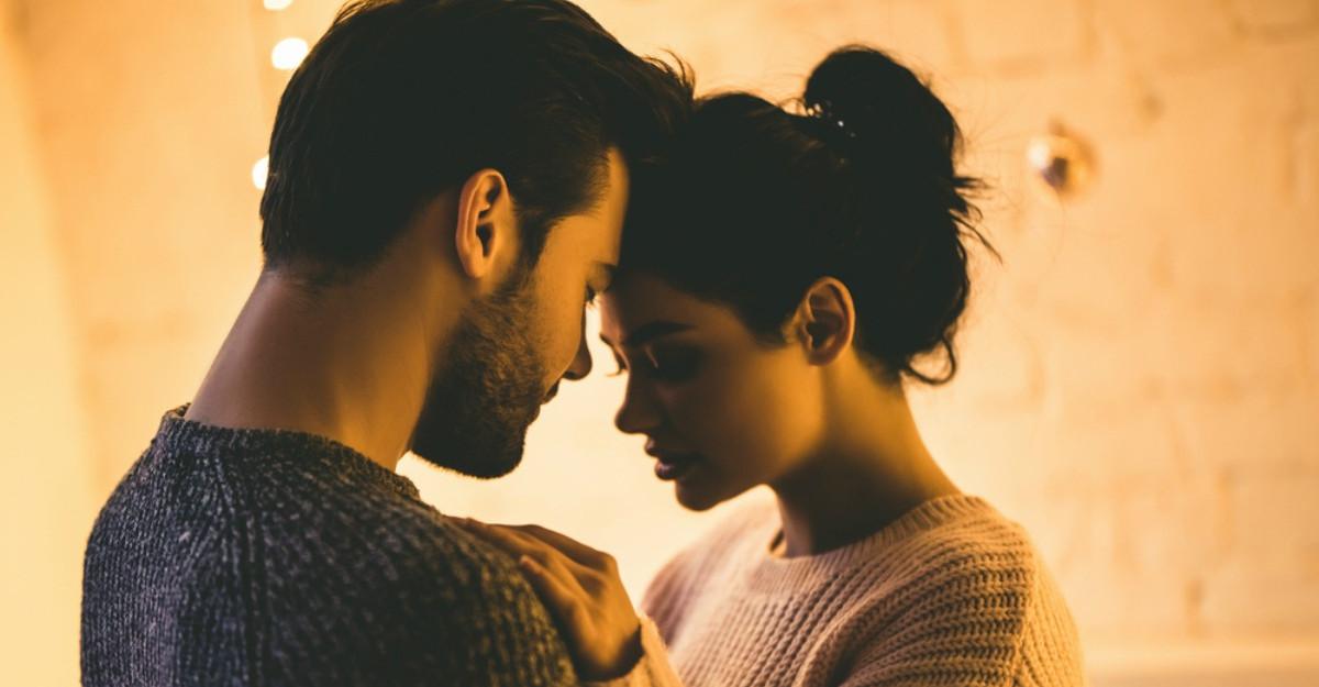 Provocare in cuplu: 14 dimineti perfecte pentru o relatie fericita